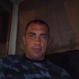 Vladimir , 37  , Mogiliv-Podilskiy