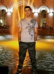 Valer, 28  , Yerevan