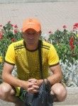 Den, 39  , Amursk