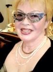 Larisa, 65  , Brest
