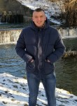 Kostyantin, 25, Lviv
