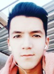 Xusanboy, 20  , Mytishchi