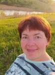 Nina, 51  , Voronezh