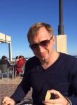 Aleksandr , 43, Maykop