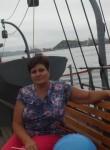 zhanna, 51  , Uglegorsk