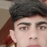 Abdul Wahab, 21  , Melito di Porto Salvo