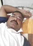 Sanjay Sonone, 51  , Nagpur