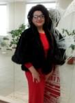 Marina, 59  , Lodeynoye Pole