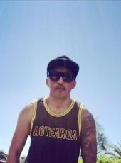 zacyu, 35, New Zealand, Paraparaumu