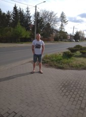 Адриан, 24, Poland, Poznan