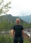 Denis, 35  , Khandyga