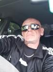 Dmitriy , 51  , Tula