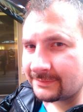 Nikolay, 35, Belarus, Minsk