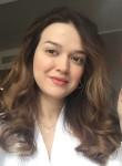 Miu Mau, 27, Moscow