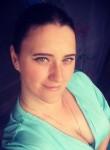 Yuliya, 22  , Shushenskoye
