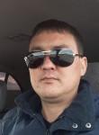 Erbol, 37  , Targu Jiu