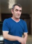 Abdulla , 59  , Novyy Urengoy
