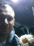RUSLAN, 34, Odintsovo