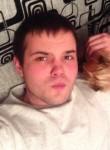 Vitalik , 29, Moscow