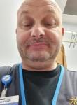 Mike, 51  , Fort Wayne