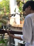 An , 18  , Phan Thiet