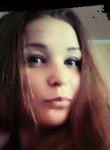 Lyudmila, 22  , Pantelimon