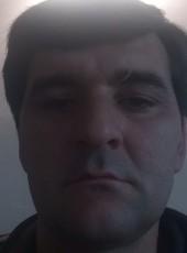 Georgiy, 38, Abkhazia, Ochamchyra