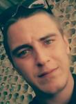 Дмитрий, 24 года, Карталы