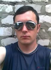 tolyan, 31, Russia, Mikhaylovka (Volgograd)