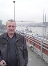 Valeriy, 57, Russia, Volokonovka