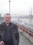 Valeriy, 57  , Volokonovka