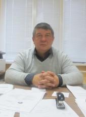 Sergey, 49, Russia, Kazan