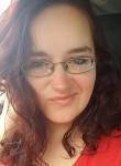 JANELOVE, 35  , Arkadak