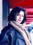 Anastasiya, 25, Saint Petersburg