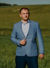 Igor, 34, Russia, Yaroslavl