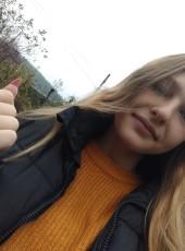 Sofiya, 21, Russia, Vnukovo