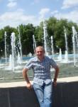Andrey, 34  , Kryvyi Rih