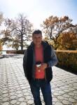 Evgeniy , 37, Tolyatti