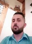 Amir, 30  , Bugojno