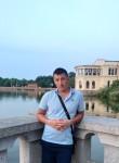 Radik, 43  , Ulyanovsk