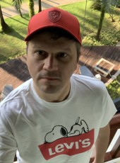 Алекс, 41, Russia, Moscow
