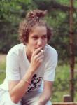 Lesha, 22  , Bryansk
