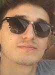 Loïc Bijon, 20  , Bern