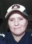 darlene, 49  , Tillmans Corner