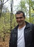 sergey, 44  , Sinelnikove