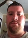 steven, 38  , Greenville (State of South Carolina)