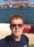 Vlad, 30  , Sokhumi