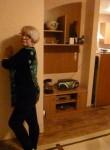 OLGA, 66  , Kovdor