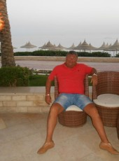 Yuriy, 61, Russia, Odintsovo