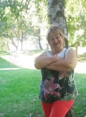 Valentina, 66, Ukraine, Kharkiv